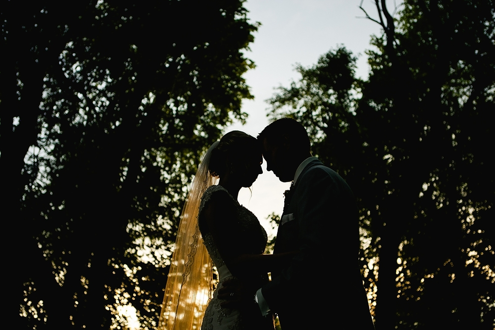 Brittany Conner Photography_0095.jpg
