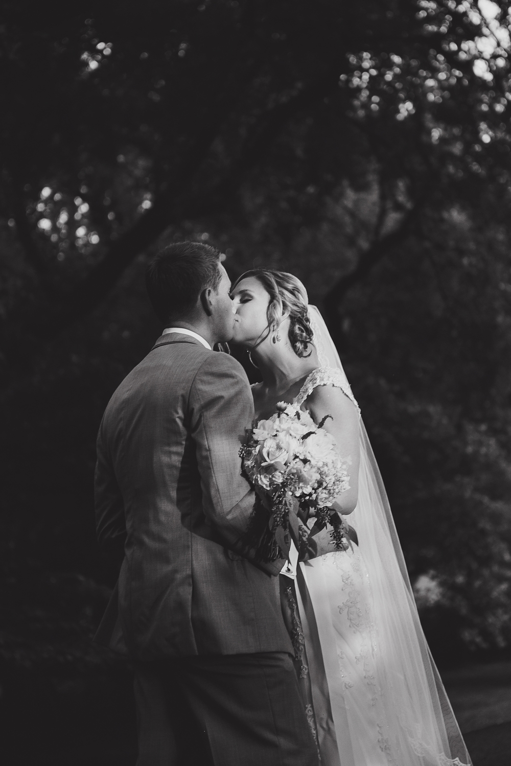 Brittany Conner Photography_0096.jpg