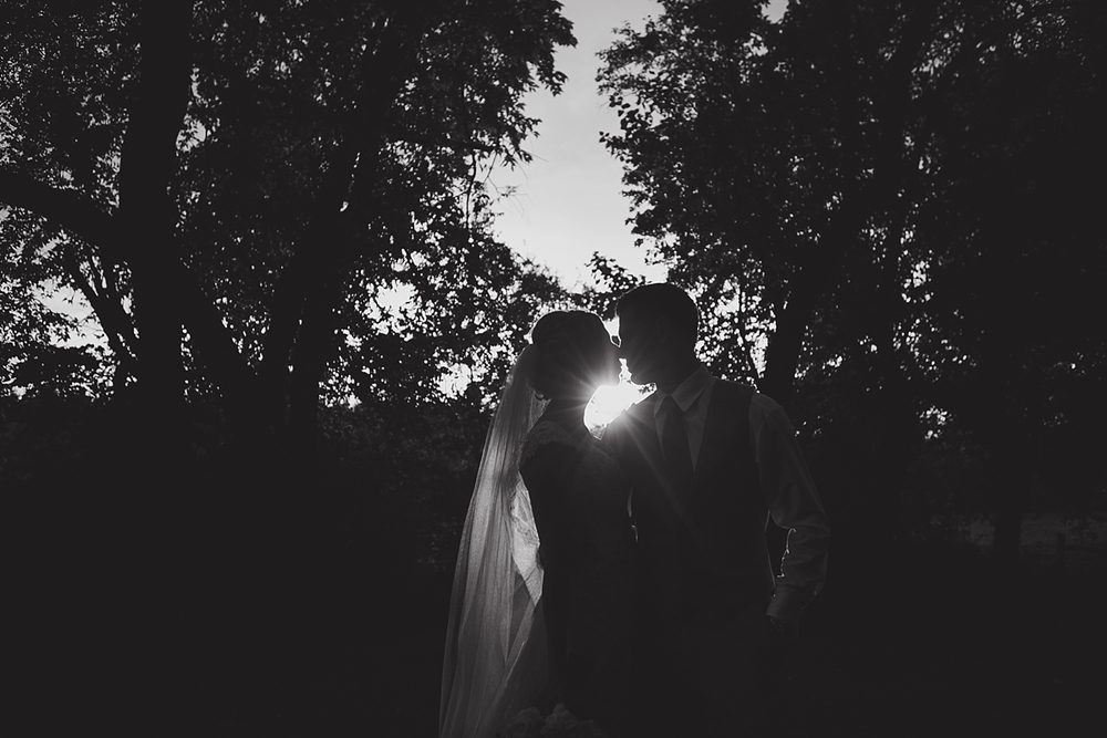 Brittany Conner Photography_0100.jpg