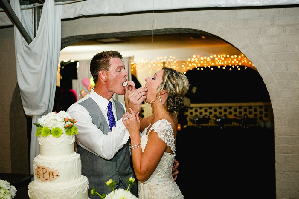 Brittany Conner Photography_0106.jpg