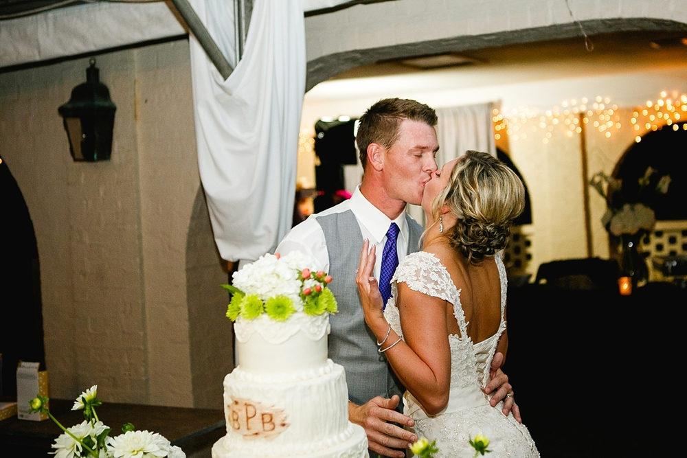 Brittany Conner Photography_0108.jpg