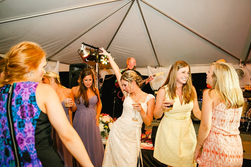 Brittany Conner Photography_0111.jpg