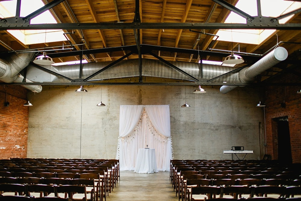 Knoxville Wedding Photographer_1006.jpg