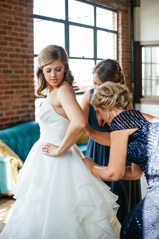 Knoxville Wedding Photographer_1010.jpg