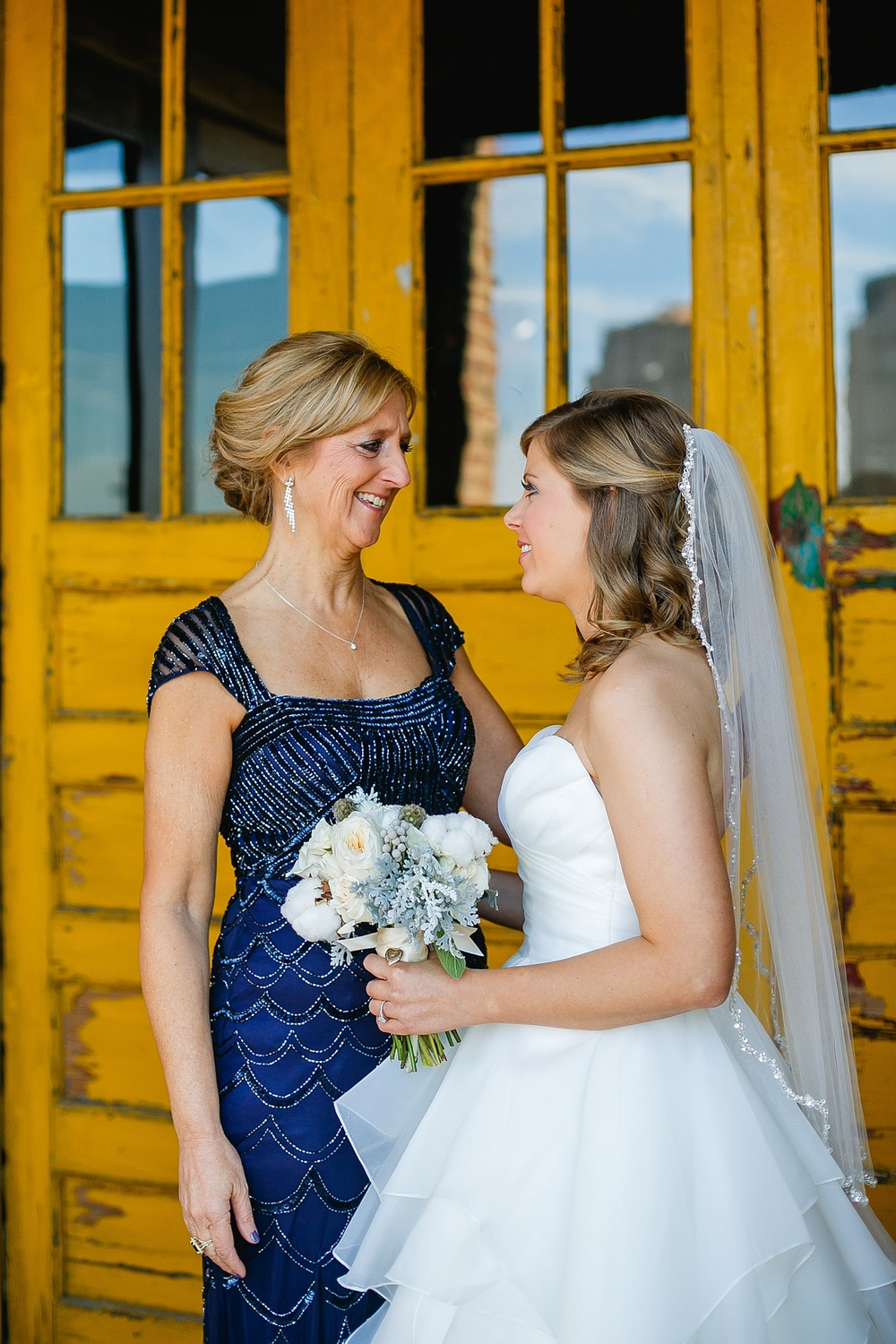 Knoxville Wedding Photographer_1021.jpg
