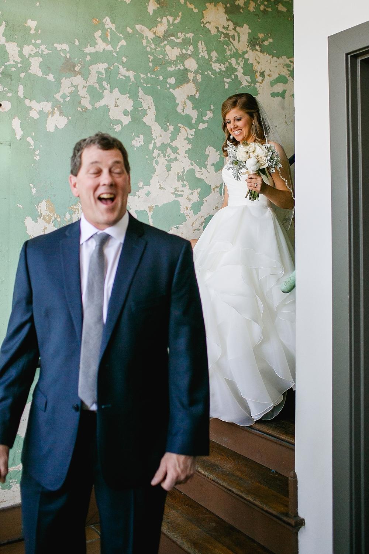 Knoxville Wedding Photographer_1025.jpg