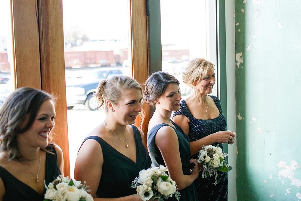 Knoxville Wedding Photographer_1029.jpg