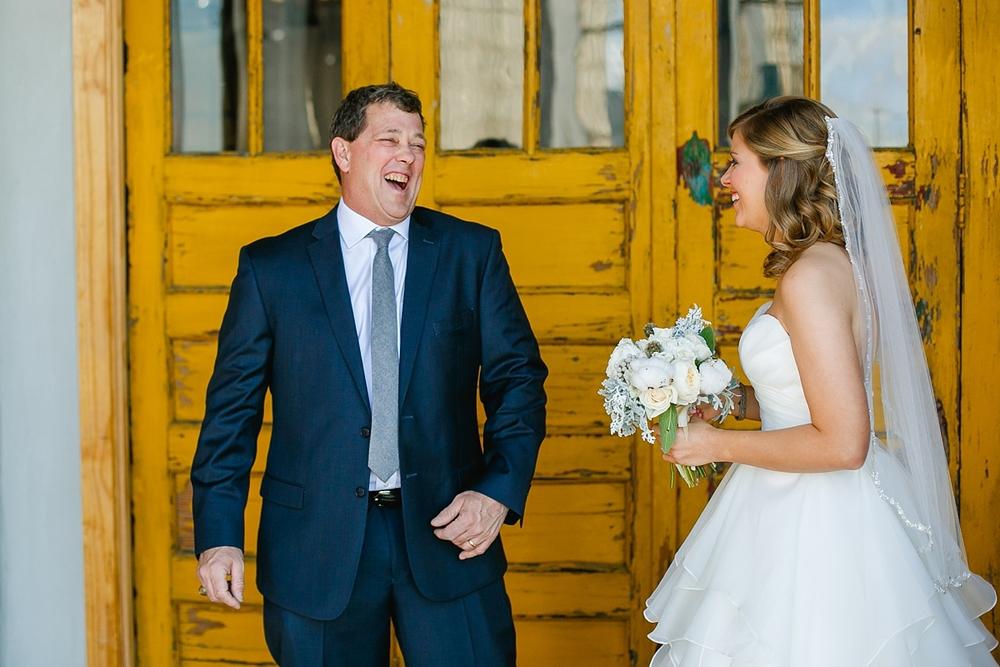 Knoxville Wedding Photographer_1030.jpg