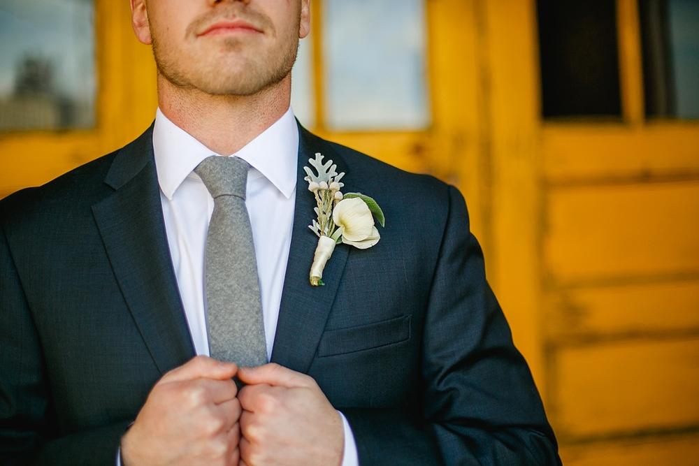 Knoxville Wedding Photographer_1045.jpg