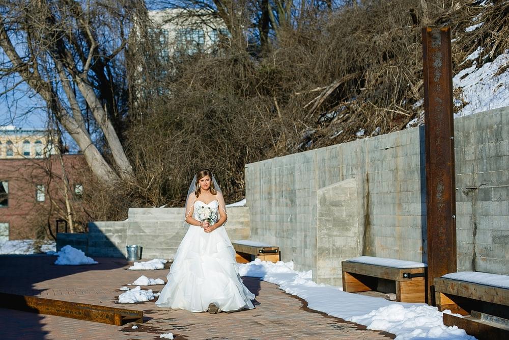 Knoxville Wedding Photographer_1049.jpg