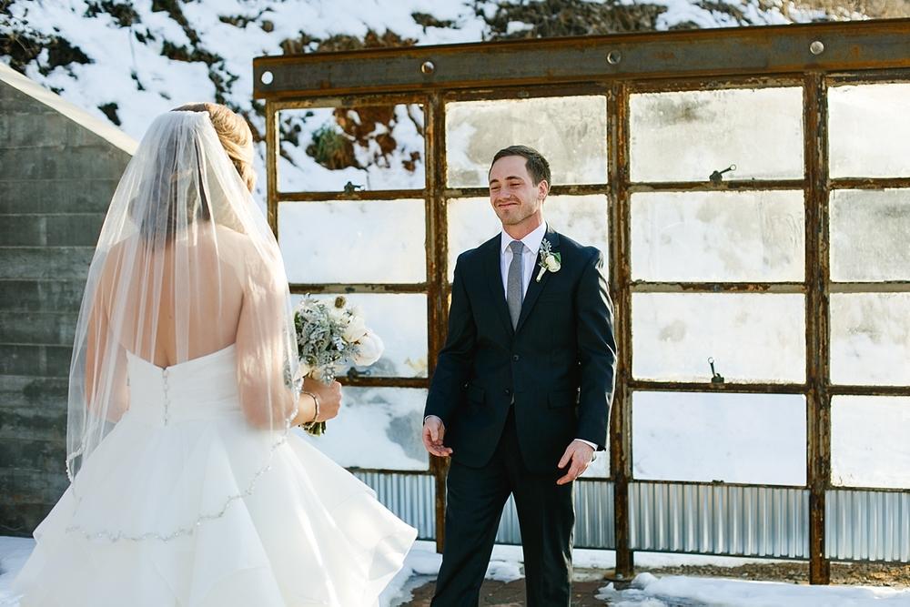 Knoxville Wedding Photographer_1050.jpg