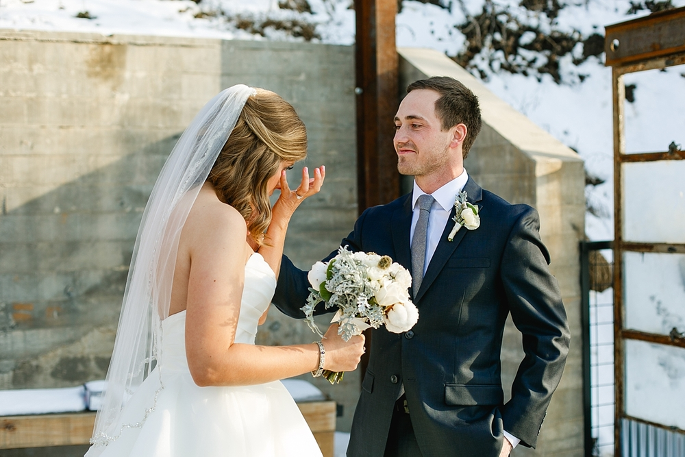 Knoxville Wedding Photographer_1052.jpg