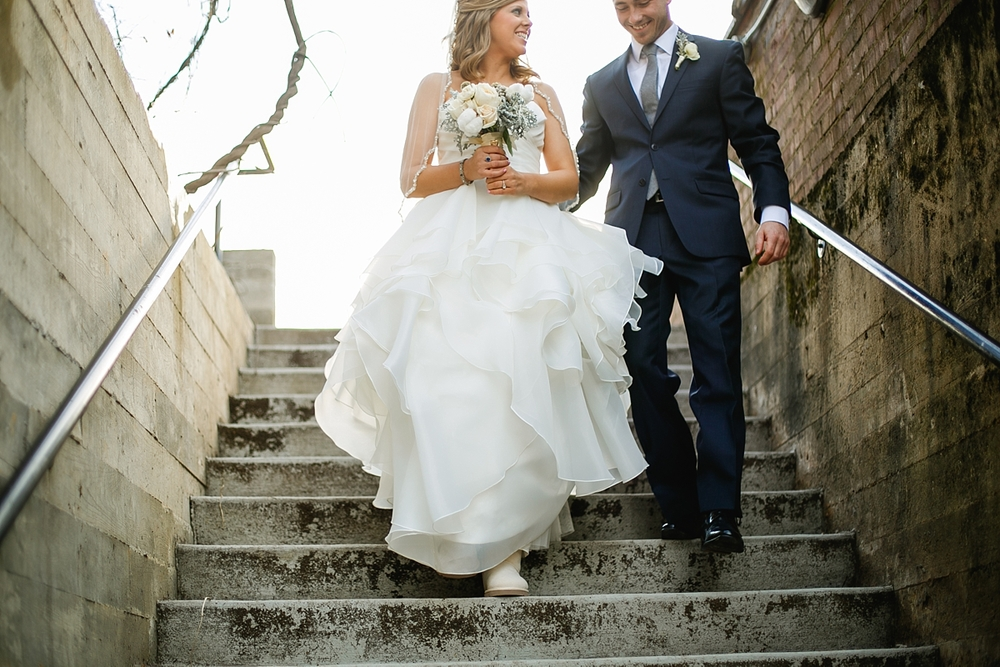 Knoxville Wedding Photographer_1058.jpg