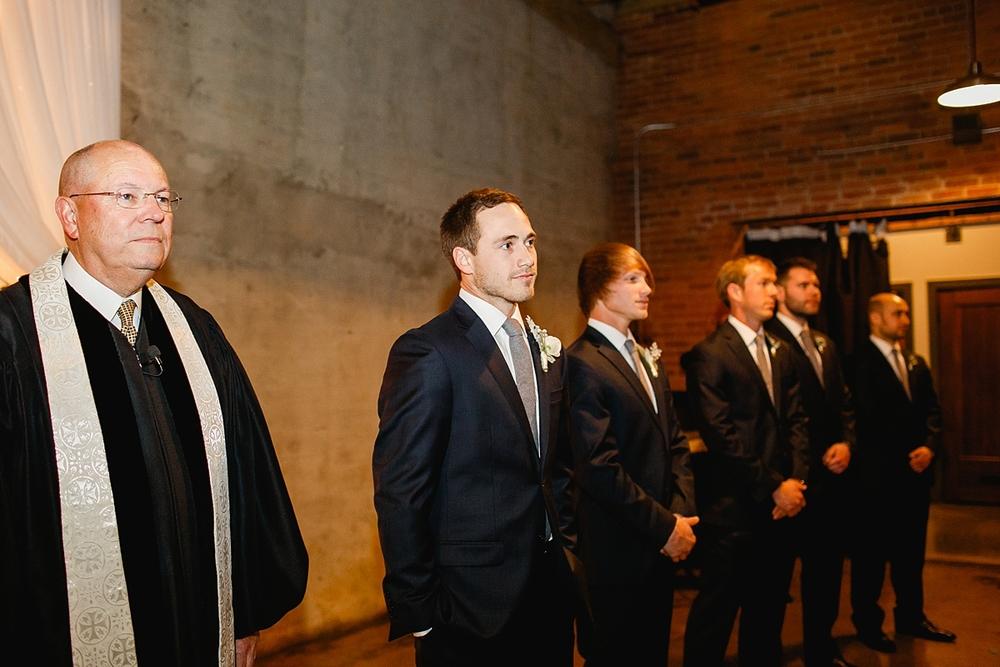 Knoxville Wedding Photographer_1062.jpg