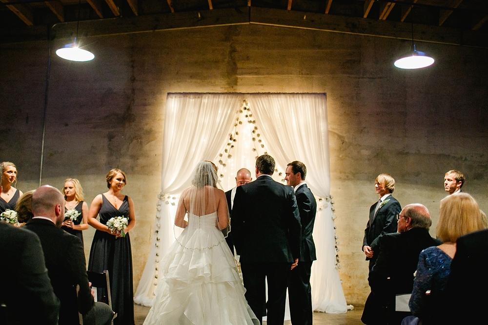 Knoxville Wedding Photographer_1064.jpg
