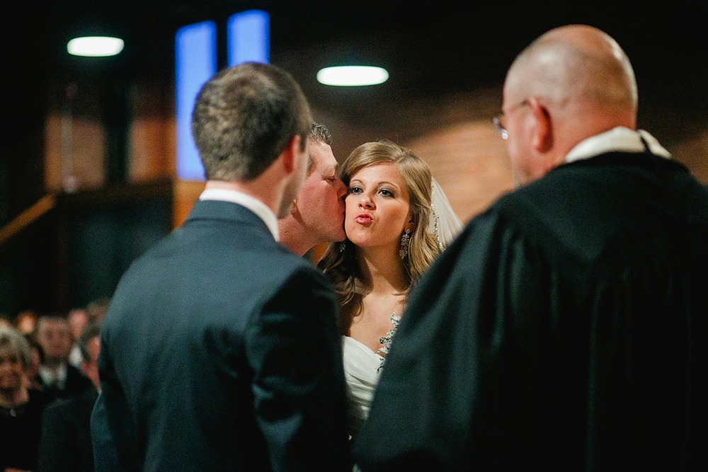 Knoxville Wedding Photographer_1065.jpg