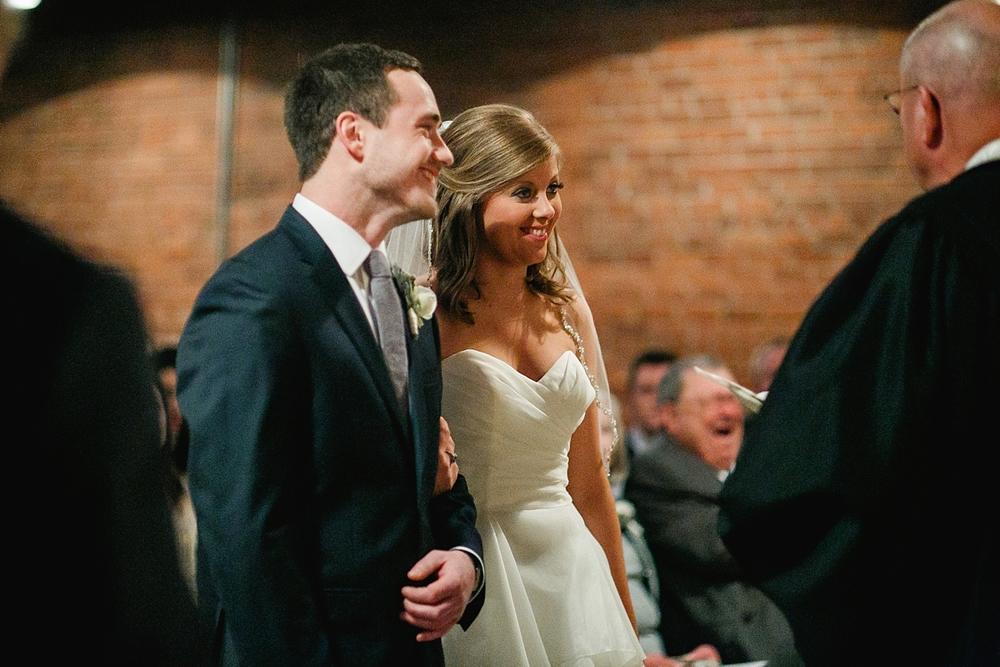 Knoxville Wedding Photographer_1066.jpg