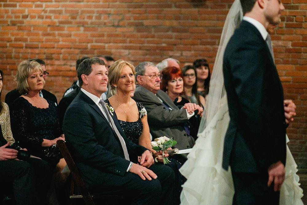 Knoxville Wedding Photographer_1069.jpg