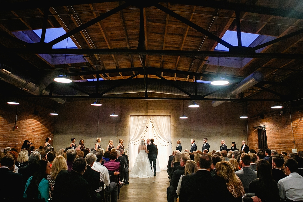Knoxville Wedding Photographer_1070.jpg