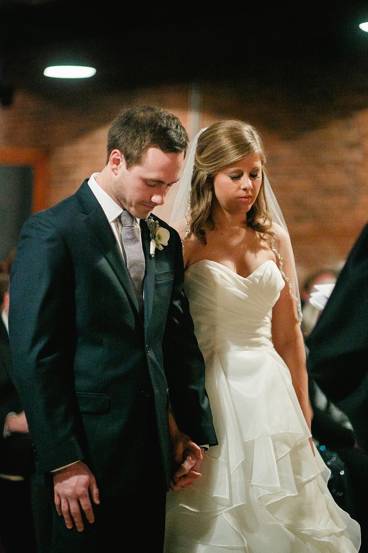 Knoxville Wedding Photographer_1072.jpg