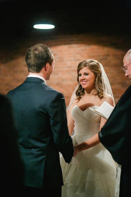Knoxville Wedding Photographer_1073.jpg