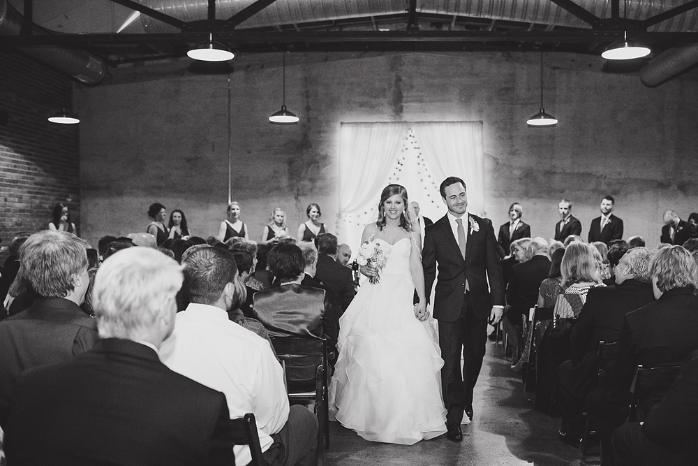 Knoxville Wedding Photographer_1077.jpg