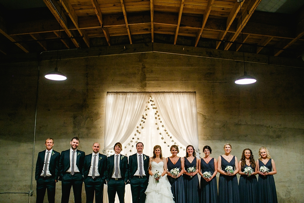 Knoxville Wedding Photographer_1081.jpg
