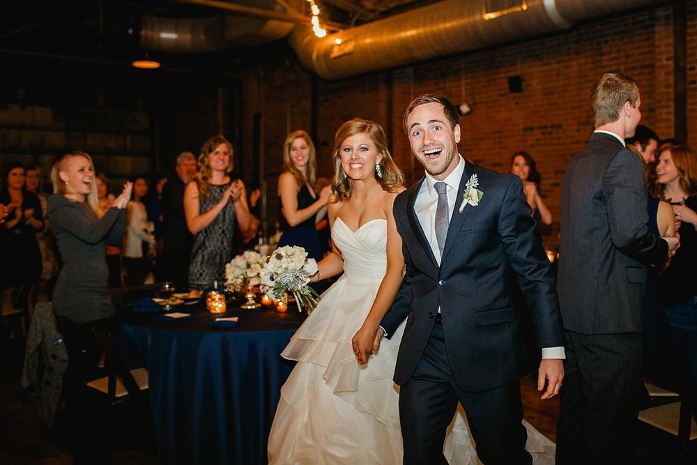 Knoxville Wedding Photographer_1084.jpg