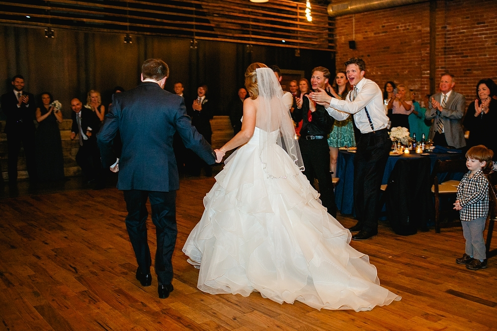 Knoxville Wedding Photographer_1085.jpg