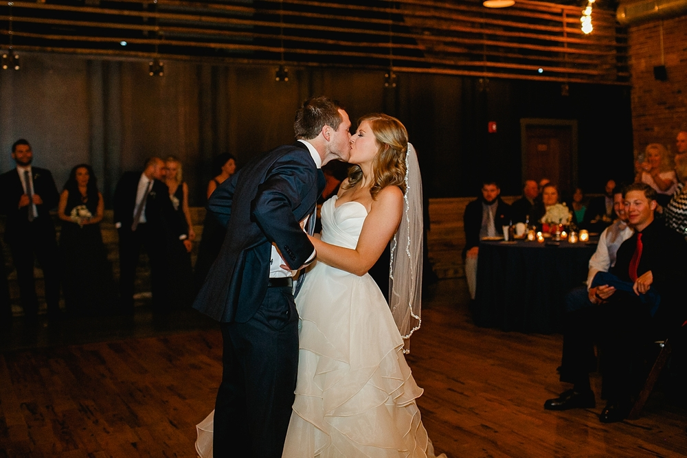 Knoxville Wedding Photographer_1086.jpg