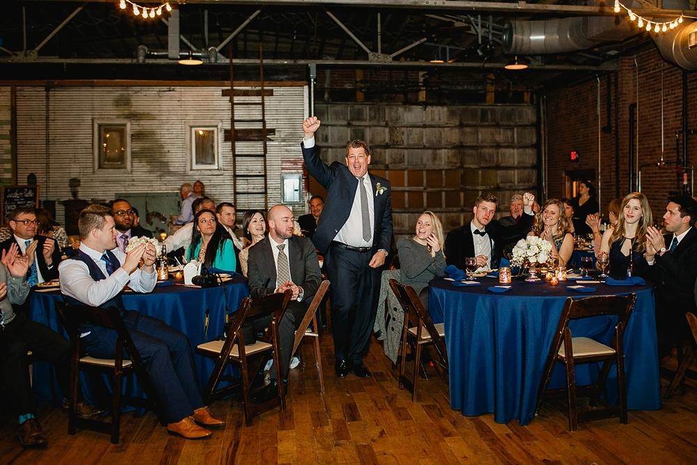 Knoxville Wedding Photographer_1091.jpg