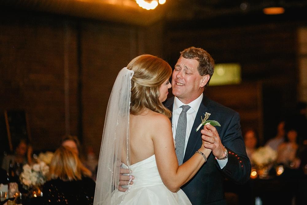 Knoxville Wedding Photographer_1095.jpg