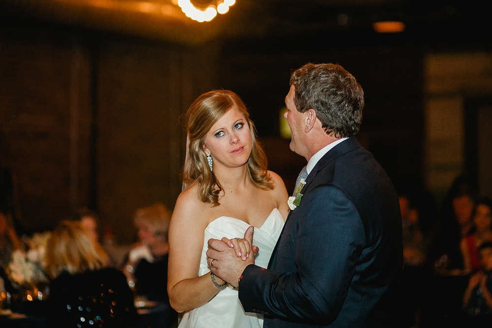 Knoxville Wedding Photographer_1096.jpg