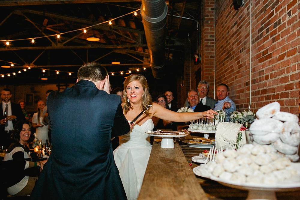 Knoxville Wedding Photographer_1112.jpg
