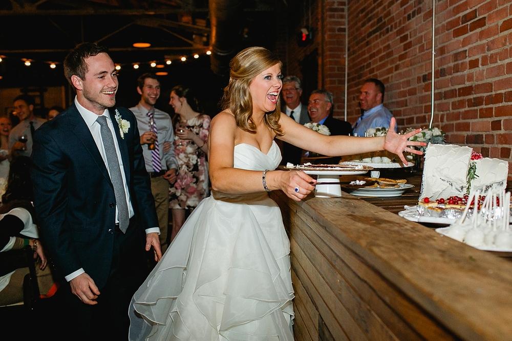 Knoxville Wedding Photographer_1114.jpg
