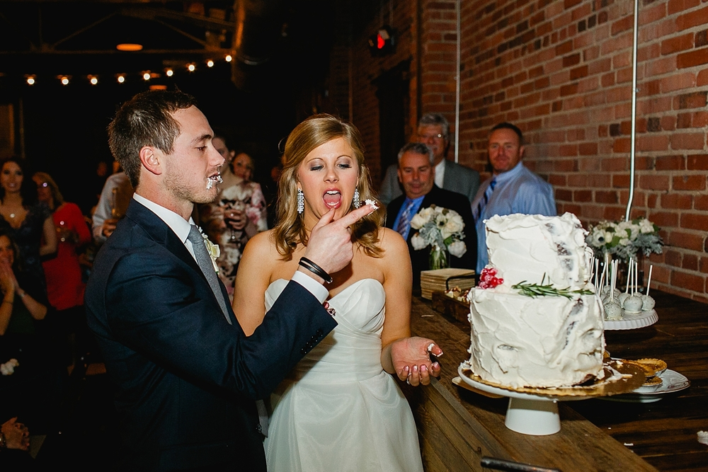 Knoxville Wedding Photographer_1120.jpg