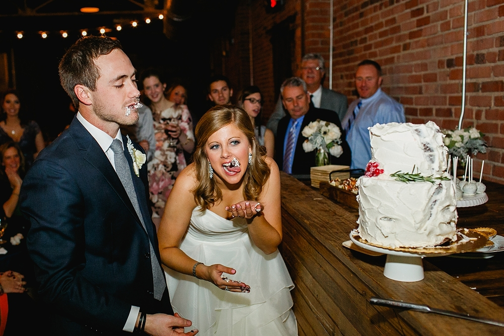 Knoxville Wedding Photographer_1122.jpg