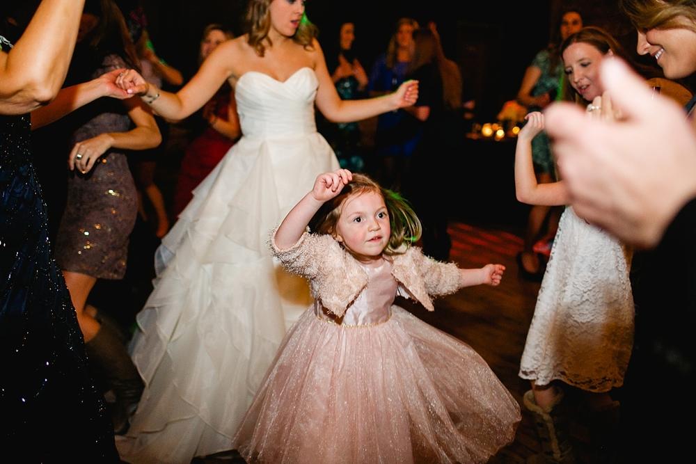 Knoxville Wedding Photographer_1130.jpg