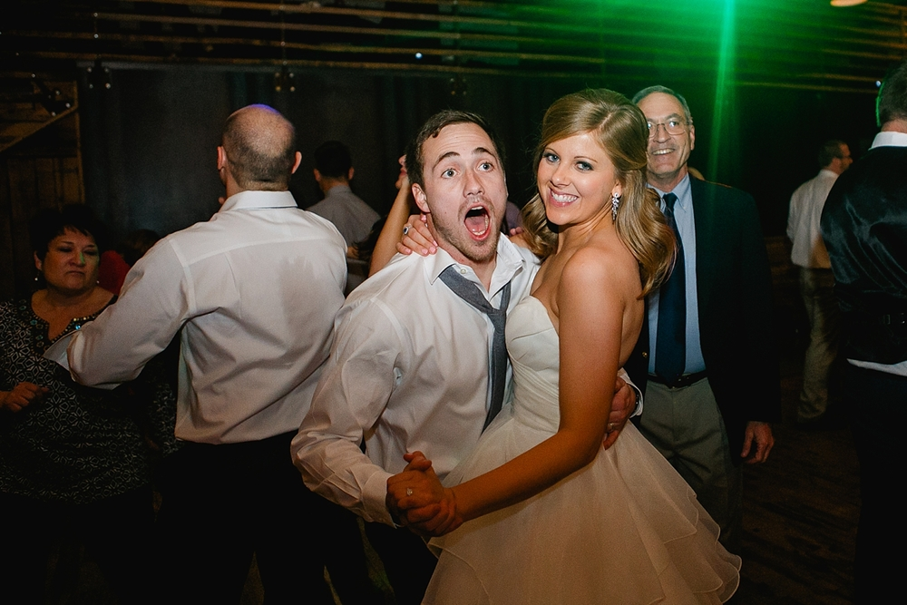 Knoxville Wedding Photographer_1136.jpg