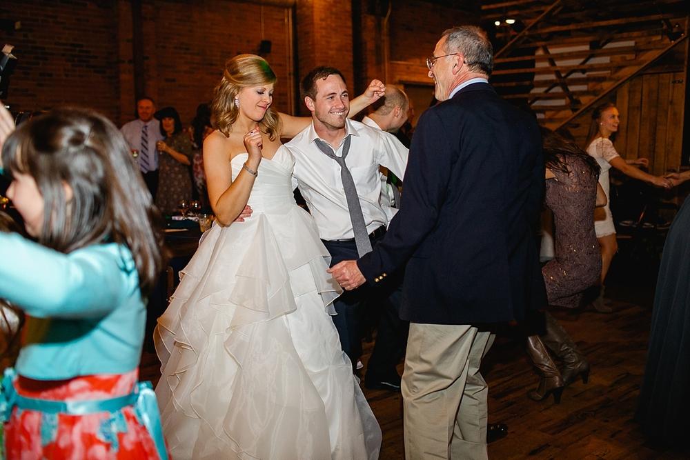 Knoxville Wedding Photographer_1137.jpg