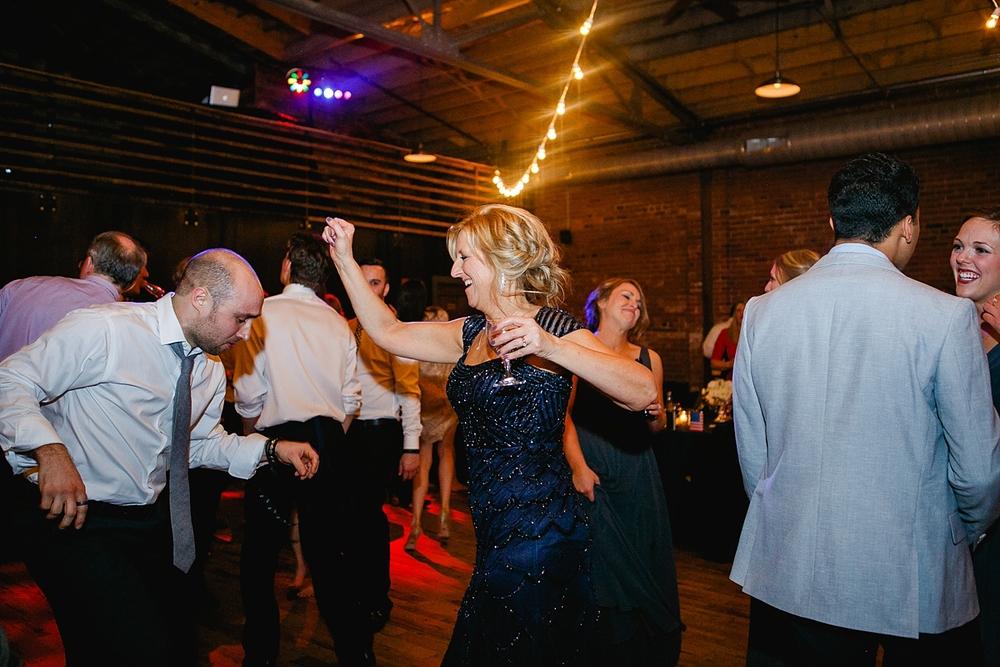 Knoxville Wedding Photographer_1139.jpg