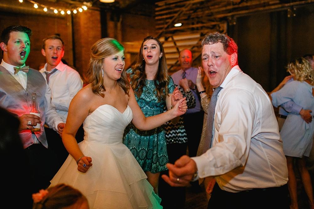 Knoxville Wedding Photographer_1144.jpg