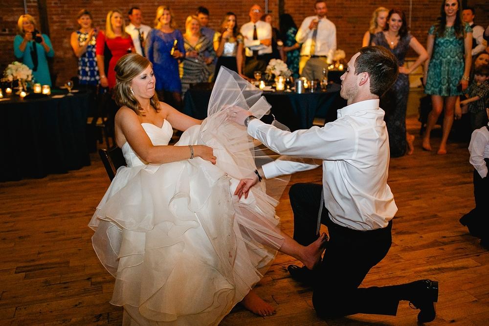 Knoxville Wedding Photographer_1150.jpg
