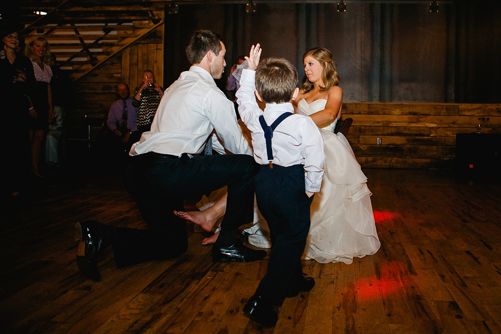 Knoxville Wedding Photographer_1151.jpg