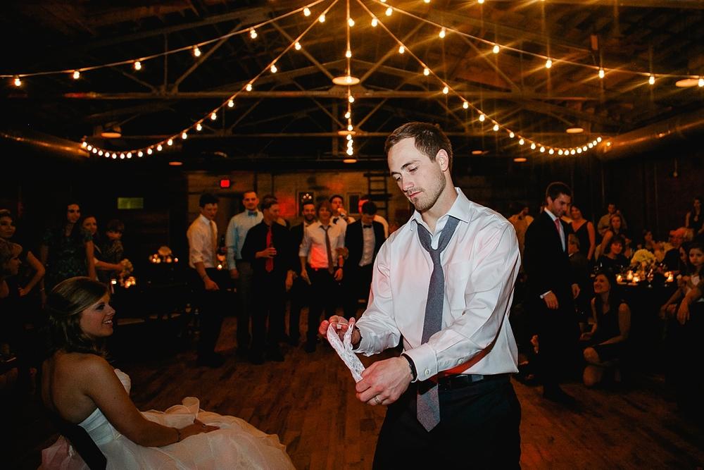 Knoxville Wedding Photographer_1154.jpg