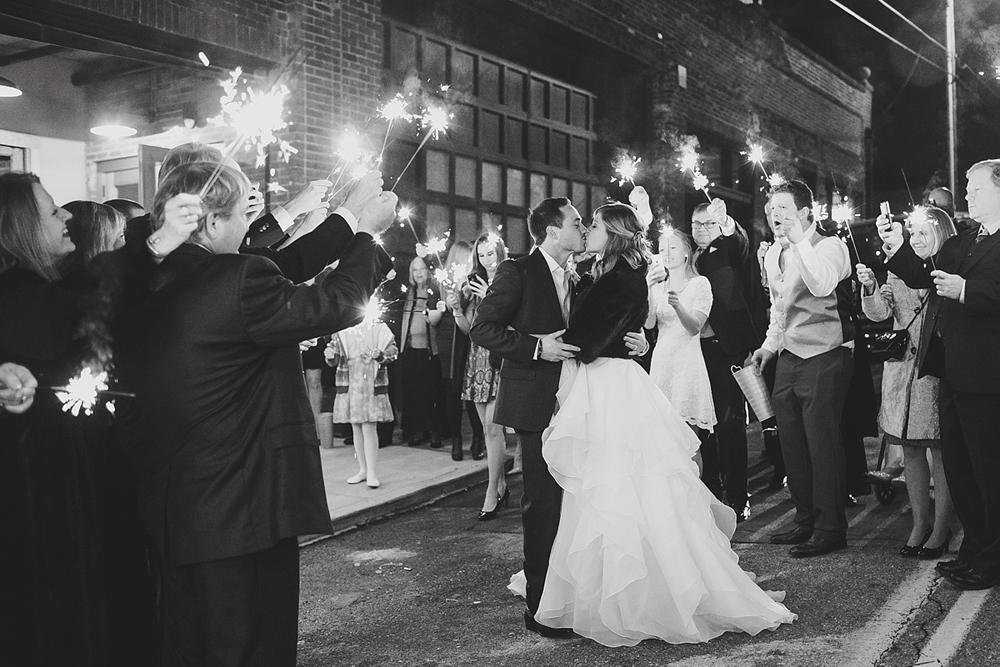 Knoxville Wedding Photographer_1169.jpg