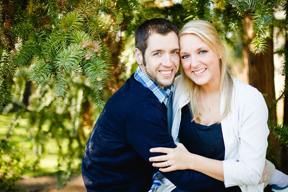 Knoxville Wedding Photographer_1225.jpg