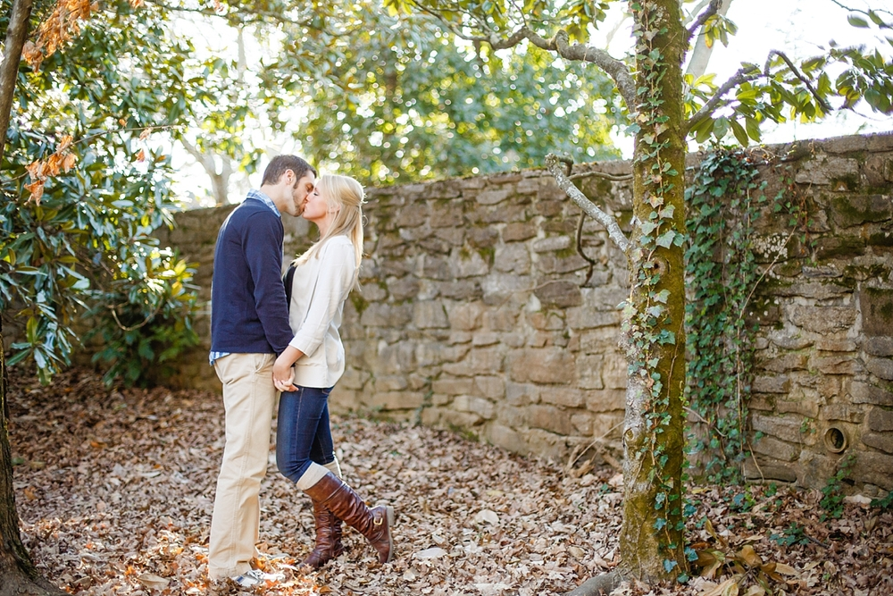 Knoxville Wedding Photographer_1228.jpg