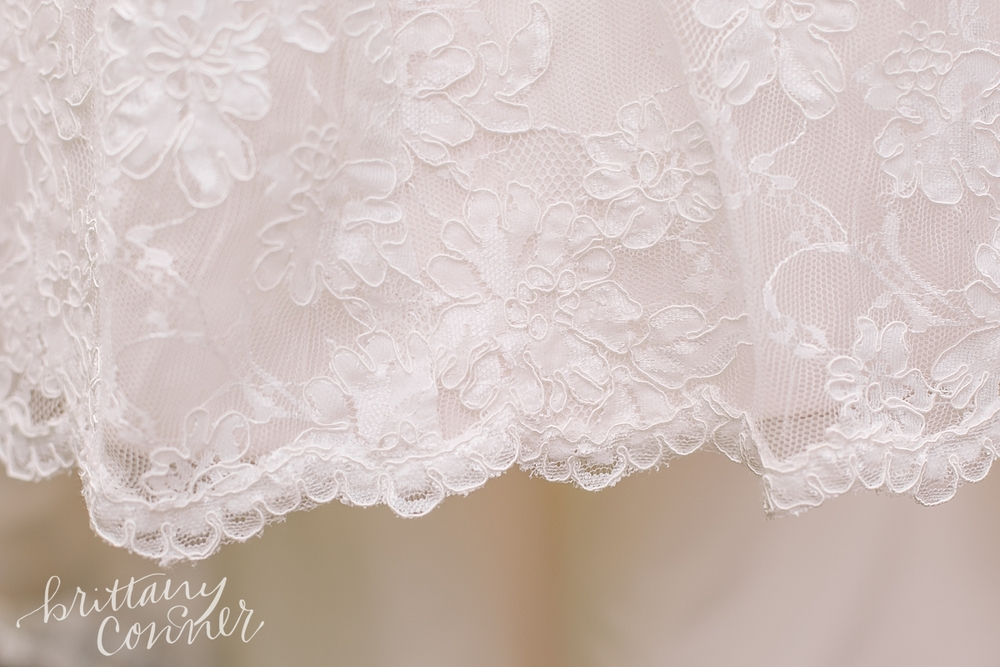 Knoxville Wedding Photographer_1413.jpg