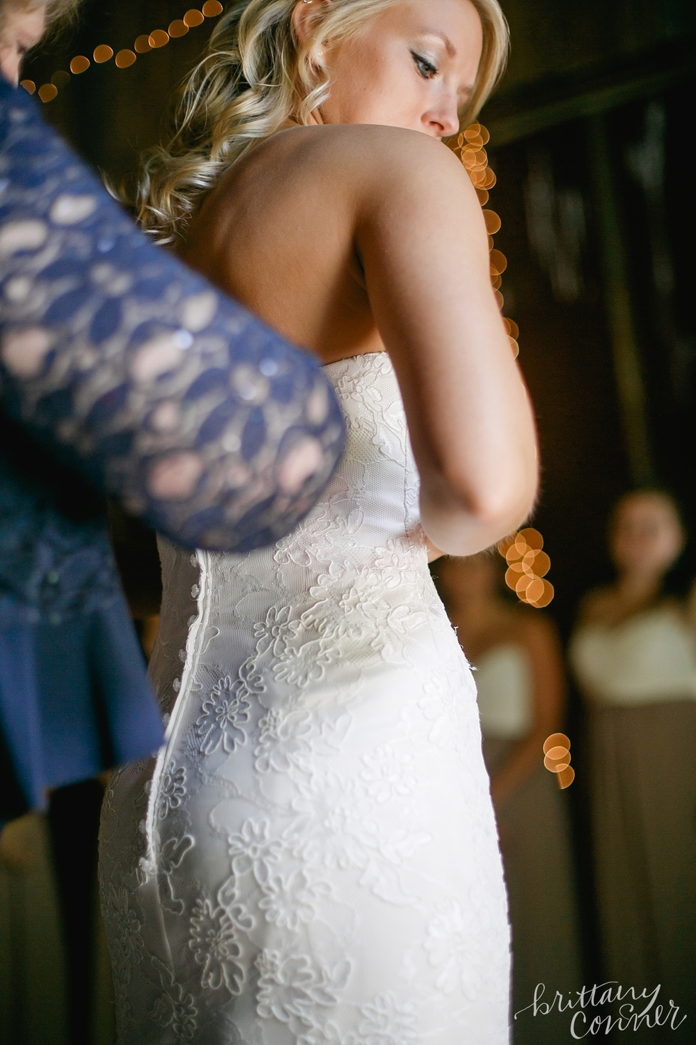 Knoxville Wedding Photographer_1416.jpg